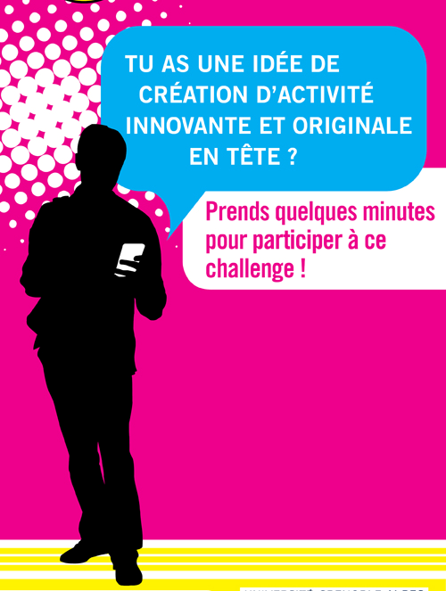 Concours «Best Innovation Project in Gabes»